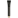 Mirenesse Absolutely Bronze Highlighter 10g by Mirenesse