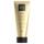 ghd Rehab - advanced split end treatment