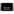 Grown Alchemist Age-Repair Sleep Masque 40ml by Grown Alchemist