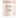 Vida Glow Beauty Skin 210g by Vida Glow