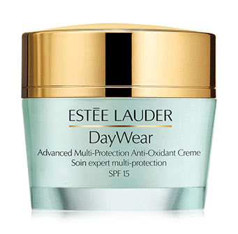 Estée Lauder DayWear Advanced Multi-Protection Anti-Oxidant Creme SPF 15 Normal/Combination by Estée Lauder