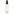 Balmain Paris Leave-in Conditioning Spray 200ml by Balmain Paris Hair Couture