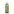 Aveda Botanical Kinetics Purifying Gel Cleanser 150ml by Aveda