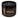 V76 By Vaughn Molding Paste by V76 By Vaughn