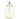 Circa Home Jasmine & Magnolia Hand Wash 450ml