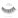 MODELROCK Signature Lashes - Miss Preppy by MODELROCK
