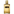 Aramis After Shave 60ml by Aramis