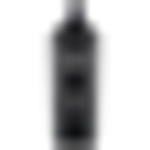 American Crew Precision Blend Peroxide 15Vol 450mL by American Crew