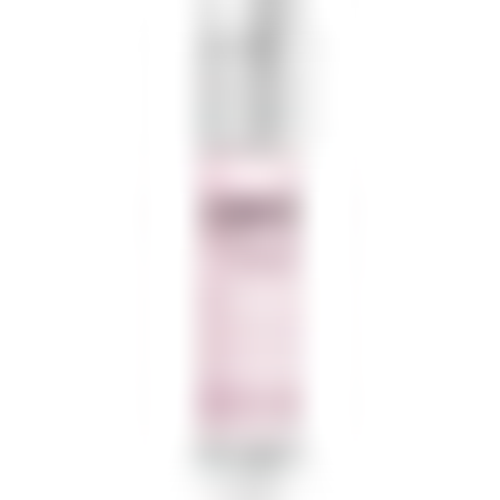 SAMPAR Equalizing Foam Peel 50ml  by SAMPAR
