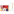 Circa Home Oceanique Classic Candle - 260g  and Diffuser Gift Set - 250ml  by Circa Home
