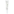 Pai System D, Schisandra & Ceramide Cooling Eye Serum by undefined