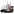 Garbo & Kelly Brow Kit by Garbo & Kelly