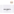 Mr. Smith Shaper 80ml by Mr. Smith