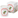Carrière Frères Tomato Candle 185g by Carrière Frères
