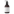 Elemental Herbology Neroli & Rose Damask Body Wash 290ml by Elemental Herbology