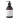 Elemental Herbology Neroli & Rose Damask Body Wash 290ml