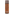 Cremorlab T.E.N Miracle The Essence 120ml by Cremorlab