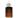 Estée Lauder Advanced Night Repair Synchronized Multi-Recovery Complex 75ml by Estée Lauder