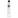 Revlon Professional Nutri Color Crème - 200 Violet 100ml by Revlon Professional