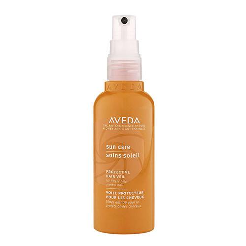 Aveda Suncare Hair Veil by Aveda