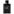 Giorgio Armani Acqua Di Gio Profumo 75ml by Giorgio Armani