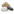Inika Loose Mineral Foundation by Inika