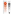 Revlon Professional Nutri Color Filter - 740 Copper 100ml by Revlon Professional