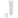 Alpha-H Clear Skin Blemish Control Gel by Alpha-H