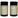 Apotecari Crowning Glory 2 month supply by Apotecari