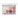 Kryolan Illusion Cream Palette - 8 Colours by Kryolan Professional Makeup