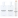 Mr. Smith Hydrating and Serum Pack by Mr. Smith