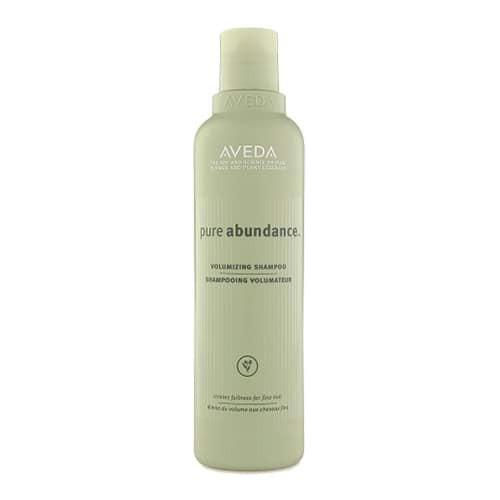 Aveda Pure Abundance Volumizing Shampoo 250ml by Aveda