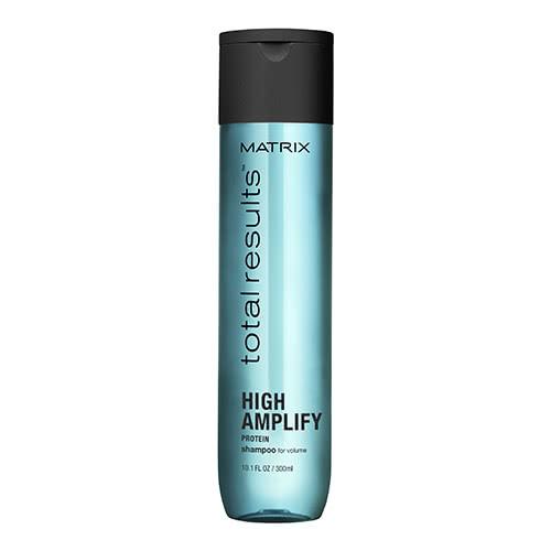 Matrix Total Results High Amplify Shampoo by Matrix