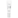 Aspect Sun Envirostat Face SPF 50 75ml by Aspect