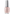 OPI Infinite Shine Nail Polish - Bare My Soul by OPI