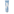 Aceology Brightening Treatment Mask by Aceology