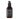 American Crew All-In-One Face Balm SPF15