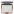 Anastasia Beverly Hills Highlighter - Iced Out by Anastasia Beverly Hills