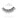MODELROCK Signature Lashes - Wispy Flower by MODELROCK