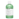 Philosophy Gentle Detoxifying Cleanser With Agave 240ml