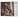 KEVIN.MURPHY Shine Bright  by undefined