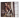 KEVIN.MURPHY Shine Bright