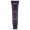 Aveda Invati advanced intensive hair & scalp masque 40ml