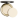 Mirenesse Skin Clone Mineral Face Powder SPF15 by Mirenesse