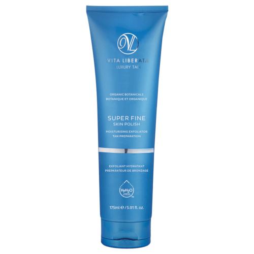 Vita Liberata Super Fine Skin Polish 175ml by Vita Liberata