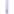 Pureology Style + Protect Texture Finishing Spray 142g by Pureology