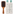 Aveda Shampure Set with Mini Paddle Brush by Aveda