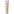 Maybelline Dream Urban Cover Foundation by Maybelline