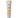 Maybelline Dream Urban Cover SPF 40 Foundation 30ml by Maybelline