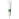 Philip Kingsley Flaky Itchy Scalp Mask 20ml x 2 pack